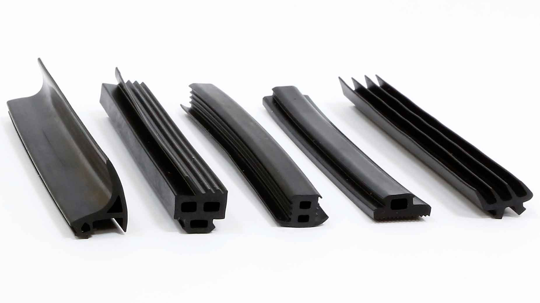 ELITE | GROUP OF COMPANIES | Aluminium Profiles, Thermal Break