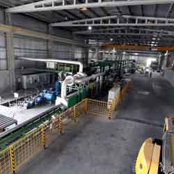 market report for aluminium ladders