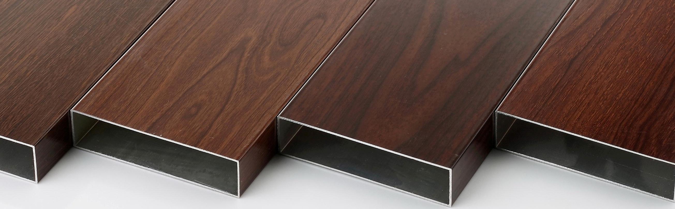 Kitchen Cabinet Companies Elite Group Of Companies Aluminium Profiles Thermal